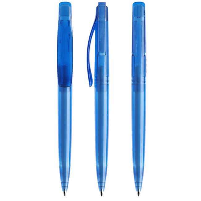 Prodir Kugelschreiber in Kleinstmengen bedrucken lassen
