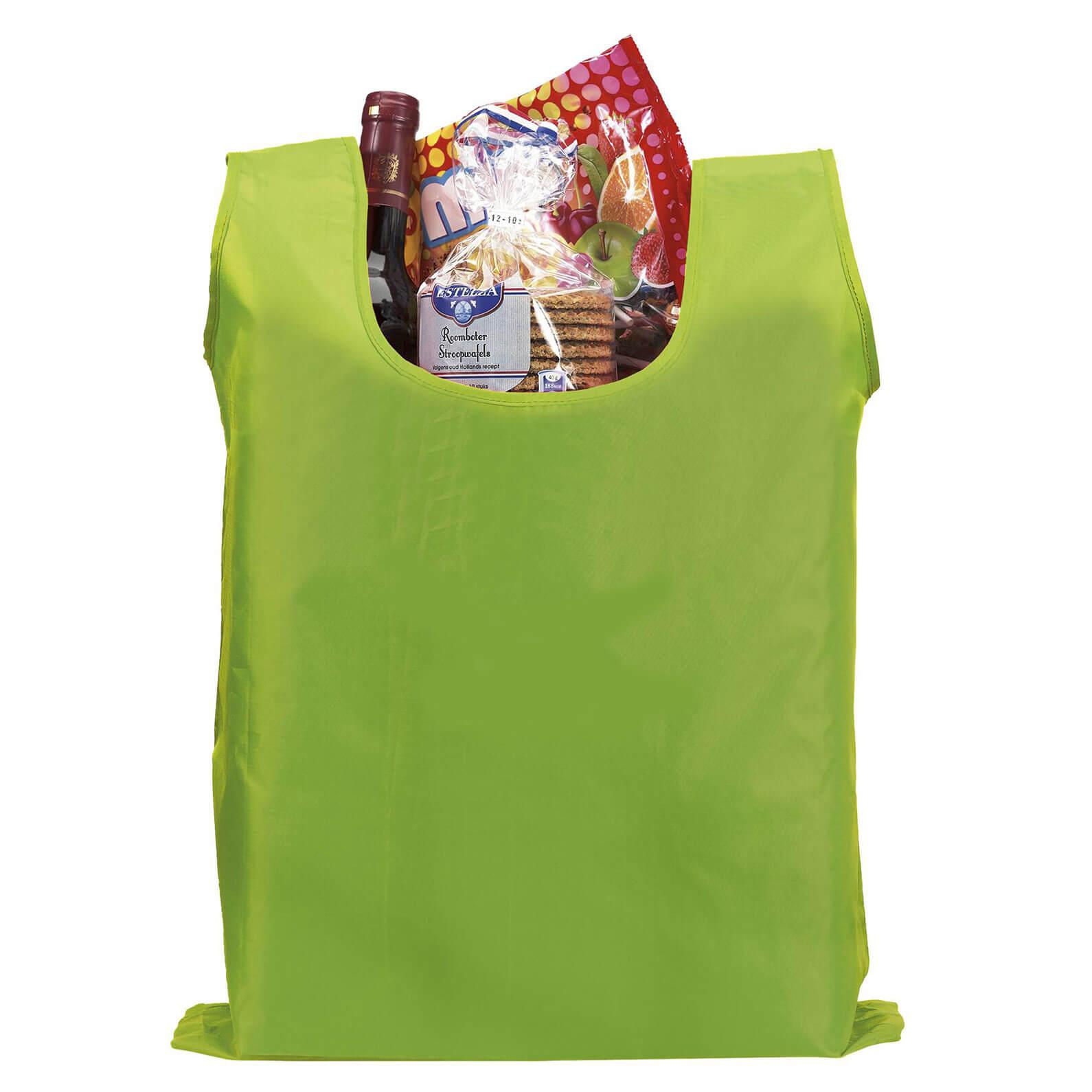 Werbeartikel Taschen günstig online bedrucken lassen