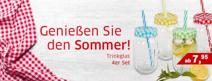 Produkt TrinkglasSet 04_2017