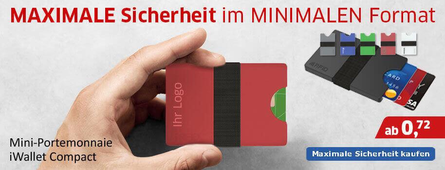 Produktslider RFID